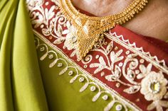 Google Image Result for http://www.photo-dictionary.com/photofiles/list/9274/12628Indian_jewelry.jpg