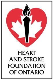 heart and stroke - Google Search