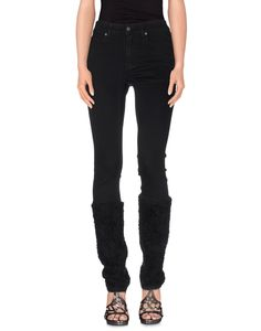 CHEAP MONDAY DENIM Τζιν #sales #style #fashion