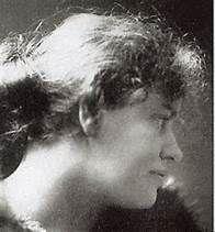 lou andreas-salomé - Bing images Bing Images, Artwork, Writers, Portraits, Literatura, Culture, Historia, Work Of Art, Auguste Rodin Artwork