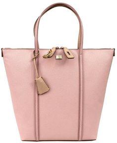 209 Best FASHION☆DOLCE   GABBANA images   Dolce   Gabbana, Women ... 99d67c6f0d