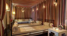 Hotel InterContinental Bordeaux (França Bordeaux) - Booking.com