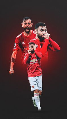 Manchester United Old Trafford, Manchester United Football, Cr7 Messi, Lionel Messi, Mariano Diaz, Manchester United Wallpaper, Lion King Pictures, Soccer Guys, Football Wallpaper
