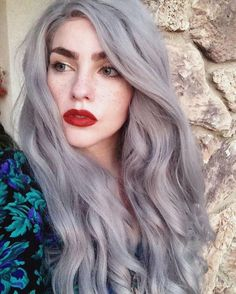 Star Synthetic Lace Front Wig - UniWigs ® Official Site synthetic hair extensions fashion wigs trendy wigs