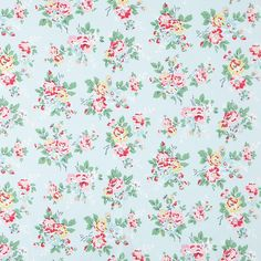 Image from https://www.cathkidston.com/pws/client/images/catalogue/products/458764/zoom/458764.jpg.