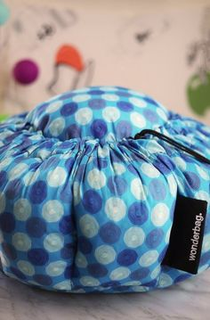 The Story Behind the Wonderbag: The Non-Electric Slow Cooker
