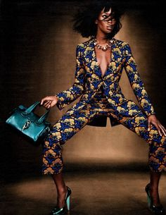 naomi campbell for w mag 7-2012-5