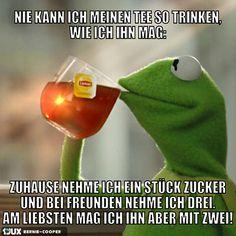kermit der frosch sprüche Die 33 besten Bilder von Kermit | Funny images, Funny sayings und  kermit der frosch sprüche