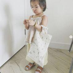 Babywalker // luxury baby and kids shoes Greek Sandals, Luxury Shoes, Designer Shoes, Baby Shoes, Cold Shoulder Dress, Flower Girl Dresses, Socks, Lifestyle, Wedding Dresses