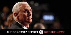 """""""It feels like I've come close to getting in there ten or twelve times,"""" Pence said. """"But close only counts in horseshoes and hand grenades."""""""