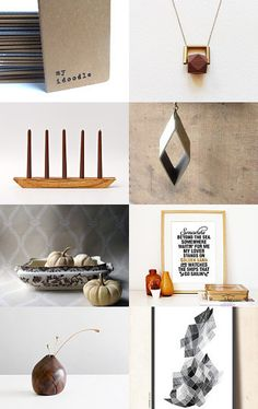 Christmas Gifts by Pedro Vieira on Etsy--Pinned with TreasuryPin.com