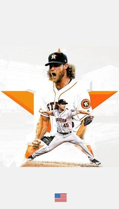 Houston Astros, Movies, Movie Posters, 2016 Movies, Film Poster, Cinema, Films, Movie, Film Posters