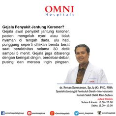 https://www.facebook.com/omnihospitalsgroup/photos/a.1486998204884510.1073741827.1486993108218353/1654283761489286/?type=3&theater
