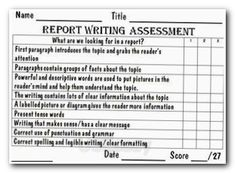 Essay Wrightessay How To Do A Research Report Prompts For Story
