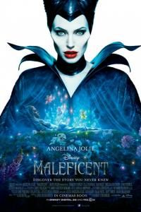 """GotchaMovies Podcast #16: MacFarlificent  On this episode, we discuss """"Maleficent"""" and """"A Million Ways to Die in the West""""  Read more at http://gotchamovies.com/news/gotchamovies-podcast-16-macfarlificent-180441#3vkat9ps6DiXPGWB.99  #Maleficent #AngelinaJolie #AMillionWaystoDieInTheWest #SethMacFarlane #GotchaMovies #Podcast #Disney #SleepingBeauty"""
