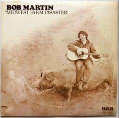 Bob Martin / Midwest Farm Disaster