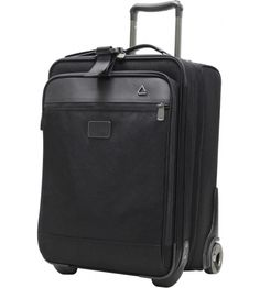 Pin by Luggage Factory on Andiamo Luggage | Pinterest