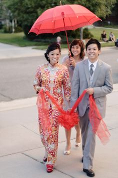 Chines Tea Cerimony Wedding Utah Photographer-032