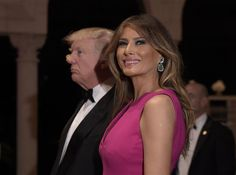 NYT Reporter Told Off for Melania 'Hooker' Comment