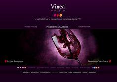 http://www.vineatransaction.com/