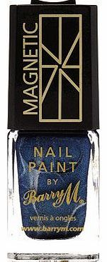 Barry M Nail Polish, Barry M Nails, Magnetic Nail Polish, Moon Dust, Cosmic, Nail Products, Free Delivery, The Secret, Magnets