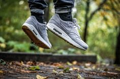 208 best [AM1 2015] Releases Nike air max one images on Pinterest