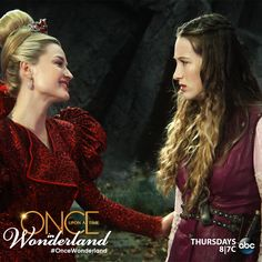 """Reply  Retweet  Favorite   More  Expand  Once: Wonderland @WonderlandOUAT 7m """"I am many a thing, Darling. But pure of heart is not one of them"""