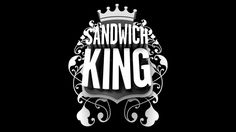 Sandwich King : Jeff Mauro : Food Network - Food Network.com I love this show! Jeff Mauro is one of my favorite Food Network stars. He is so funny and totally for real. His food looks delicious!