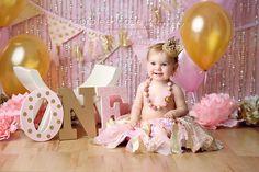Idaho Falls, ID Baby Child Birthday Photographer ~ Caralee Case Photography