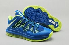 official photos 41229 b0e17 cheap Nike LeBron James 10 Shoes Mens  nike shoes sale online