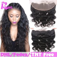 Dantel On Peruk Lace Front Wig Best Lace Frontal Closure Brazilian Virgin  Hair Body Wave Lace Frontals With Baby Hair Ear To Ear Full Frontal Lace  Closure ... d6e781a4e