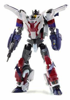 Mastermind Creations R-47 Exitus (IDW Getaway) Transformers Toys, Third Party, Models, Popular, Facebook, News, Templates, Popular Pins, Fashion Models