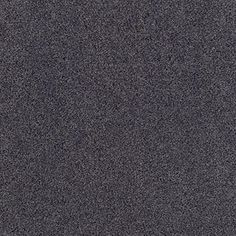 Carpet Sample - Shining Moments I (S) - Color Stormcloud Texture 8 in. x 8 in.