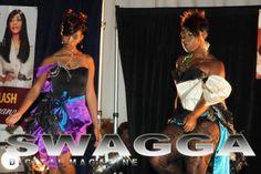 Hair Klaash Xtravaganza 2011 Photo