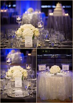 table rentals Seaport  Rentals Killian Hotel// Unlimited//  & runner Person Photography  austin