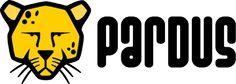 Pardus 17.1 Milli işletim sistemi http://www.adnanozkan.com/2017/11/pardus-171-milli-isletim-sistemi.html
