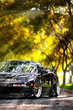 NSX いいね♪ #geton #car #auto #HONDA #NSX ↓他の写真を見る↓ http://geton.goo.to/photo.htm