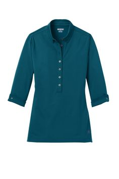 OGIO® Ladies Gauge Polo. LOG122