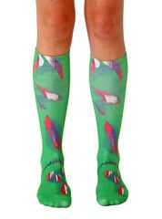 The coolest socks on planet Earth Halloween Socks, Holiday Socks, Knee High Socks, Country Outfits, Cool Socks, Hosiery, Clothes, Collection, Crossfit