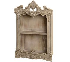 Traditional Limed Oak Wall Cabinet No description http://www.MightGet.com/february-2017-2/traditional-limed-oak-wall-cabinet.asp