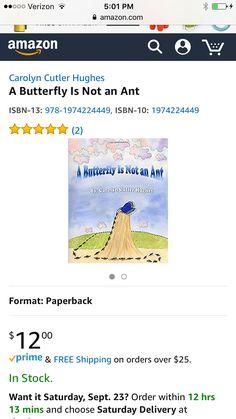 Childrens Books, Free, Children's Books, Children Books, Kid Books, Books For Kids