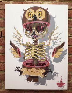 NYCHOS-street-art-18                                                                                                                                                      Plus