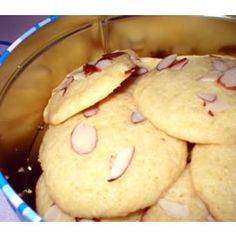 Lemon Chewy Crisps Allrecipes.com