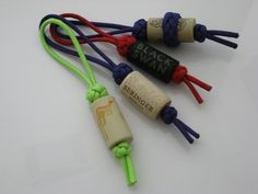 Hehe - Wine and paracord... awesome.  #ParacordBraceletHQ