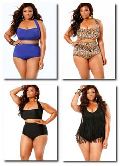 MY summer WEIGHT LOSS goal: to look and feel good in one of these!