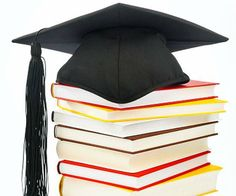 Higher education: Soon, India to have own ranking system