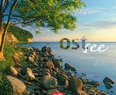 Ostsee Kalender 2015