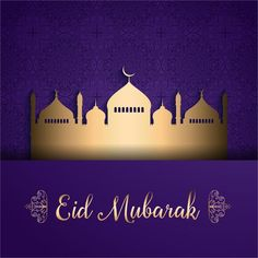 Happy Eid Mubarak Images 2019 in HD is the most popular term of wishing someone a good Eid Mubarak. You have seen many times Eid Mubarak Covers on Eid Mubarak Pic, Eid Mubarak Messages, Eid Mubarak Images, Mubarak Ramadan, Eid Mubarak Wishes, Eid Mubarak Greetings, Happy Eid Mubarak, Eid Images, Ramadan Cards