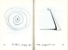 Abstract Comics: The Blog .William Stieg