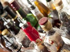 cool 24 Dead from Alcohol Poisoning in Pakistan http://Newafghanpress.com/?p=11379 1070501-alcohol-1458640449-229-640x480